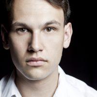 Kai Johannes Polzhofer