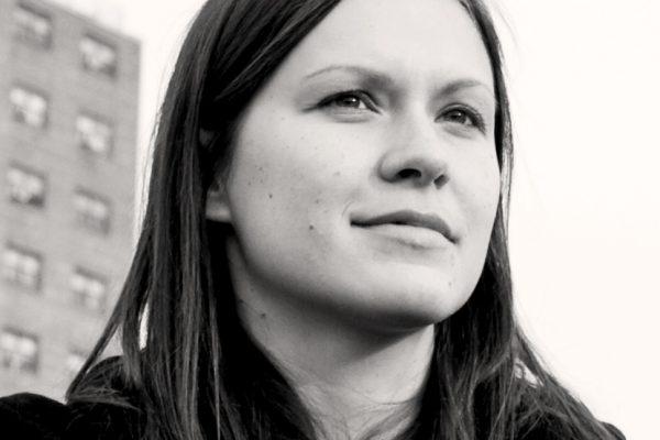 Manuela Meier