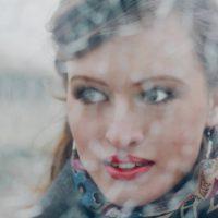 Elena Rykova