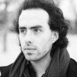 Julien Vincenot